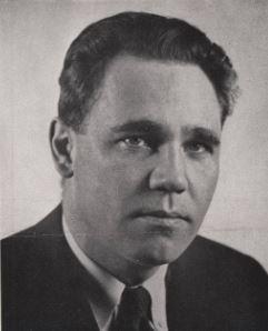 PhilipCummings1943